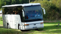 2003 Vanhool (Willreisid)