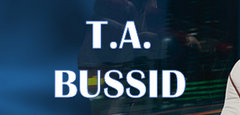 T.A. Bussid