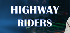 highwayriders
